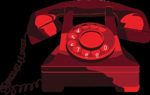 phone-388838